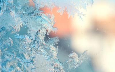 На Буковині буде холодно і сніжитиме