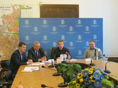 У Чернівцях проведуть семінар з баскетболу: запрошують і спортсменів, і любителів