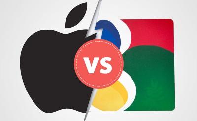 Apple перестала бути найдорожчою компанією в світі