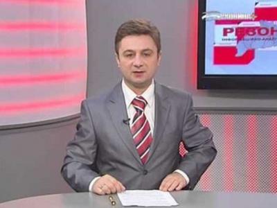 Фирма журналиста из Буковины выиграла тендер на полмиллиона гривен