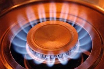 """Чернівчани не хочуть підписувати нові """"заяви-приєднання"""" від газової контори"""