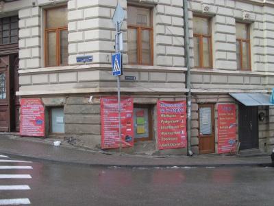 Громадські активісти обурились, що влада у Чернівцях не сприяє збереженню архітектурної спадщини