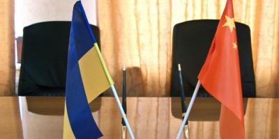 Китай ввів 144-годинний безвізовий режим з Україною