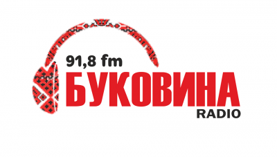 """Радіо """"Буковина"""" перейшло на хвилю 91,8 FM"""