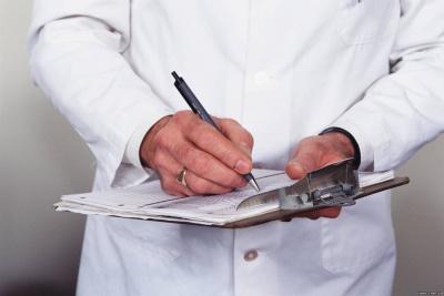 Лікарні у Чернівцях працюють відкрито, - Інститут аналітики та адвокації
