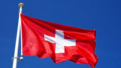 Швейцарці зможуть отримувати 2250 євро щомісячно навіть не працюючи