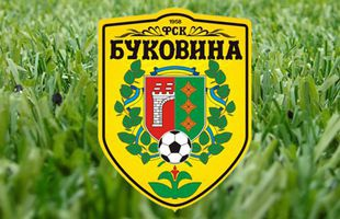 «Буковина» зіграла контрольні матчі