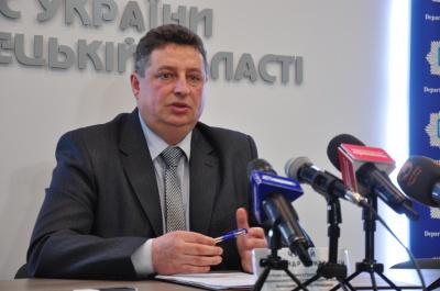 Поліція у Чернівцях підозрює активіста у шахрайстві: Жижиян каже, що це його