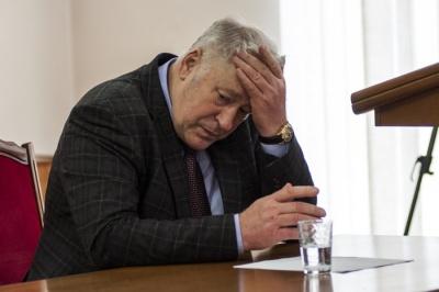 У 2015 році БДФЕУ був п'ятим у рейтингу вузів Чернівців