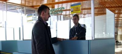 Міноборони: Для виїзду за кордон, довідки з військкомату не треба