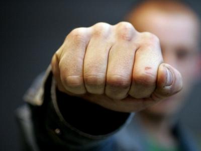 На сина посла Лівії напали троє раніше судимих чернівчан
