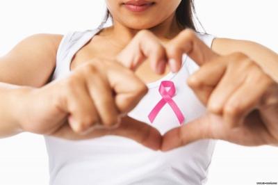 Щороку на Буковині виявляють 2 тисячі нових хворих на рак