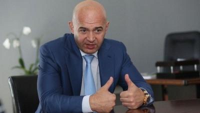 Кононенко призвал Абромавичуса пройти детектор лжи