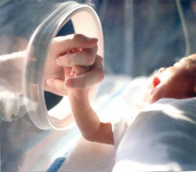 """Чернівчани """"одружаться"""", щоби врятувати життя новонародженим"""