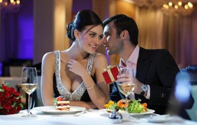 """Знову разом! Оновлений ресторан """"Світанок"""" запрошує гостей (на правах реклами)"""