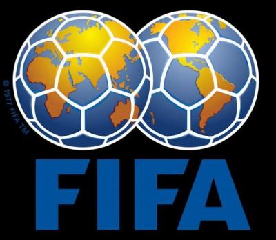 Футбольні клуби світу витратили понад 4 мільярди доларів на трансфери