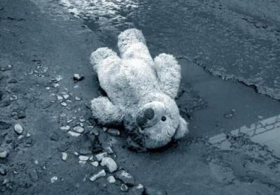 Нацполіція: На Донеччині, з початку проведення АТО, загинули 49 дітей