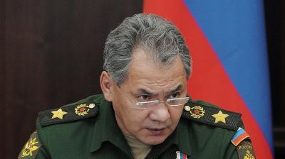 Росія проводить перевірку боєздатності армії біля кордонів України
