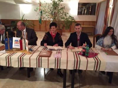 Фестиваль «Буковинські зустрічі» стане благодійним