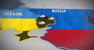 Голова розвідки США: Росія продовжить чинити тиск на Україну