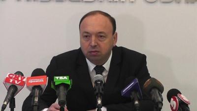 У Чернівцях затримали групу злодіїв, яка обкрадала офіси і магазини