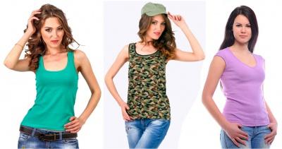 """Жіночий одяг від """"НатаЛюкс"""": ваш достойний подарунок до свят! (на правах реклами)"""