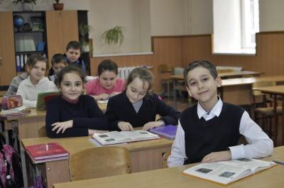 До шкіл Буковини не завезли ще й половини підручників (ФОТО)