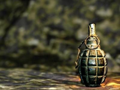 Гранатами митникам на Буковині погрожували за боротьбу з контрабандою, - поліція