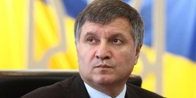 Аваков заявив, що Саакашвілі пропонував йому стати прем'єром