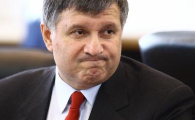 Аваков заявив, що на реформу МВС не вистачає 350 мільйонів доларів