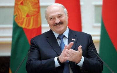 ЄС зняв частину санкцій з Білорусі