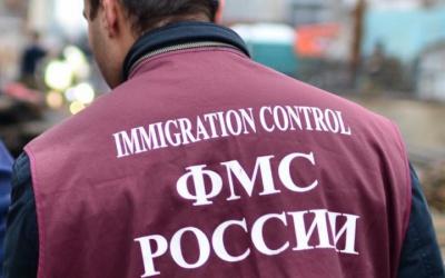 У Росії біженцям з Донбасу запропонують добровільне переселення на Далекий Схід або в Сибір