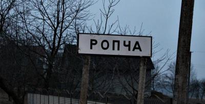 Хлопчик, якого знайшли повішеним у лісі на Буковині, був дуже емоційним, - поліція