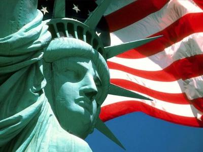 США позитивно оцінили відставку Шокіна