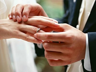 Чернівчанки виходять заміж за американців і єгиптян