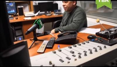На FM-станціях у Чернівцях вважають, що в радіоефірі достатньо української мови