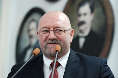 Польське місто хоче налагодити співпрацю з бізнесом Чернівців