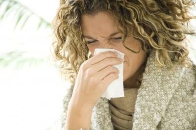 Щоб не підхопити вірус, частіше мийте руки