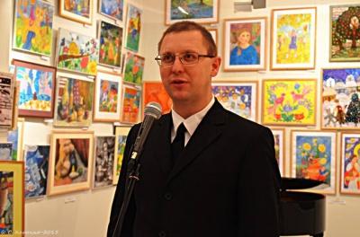 Дискуссии не было, но предложение неприятное, - заместитель председателя Черновицкой ОГА о своем увольнении