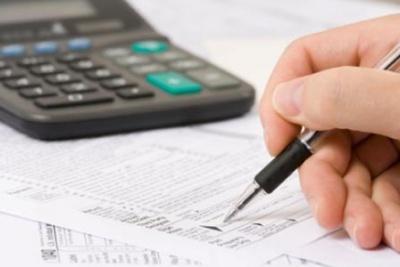 У Чернівцях доходи задекларували 450 підприємців-мільйонерів