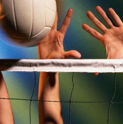 Чернівецькі волейболістки перемогли в обласній спартакіаді