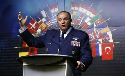 Командувач НАТО у Європі: Росія – довгострокова загроза для існування США і ЄС