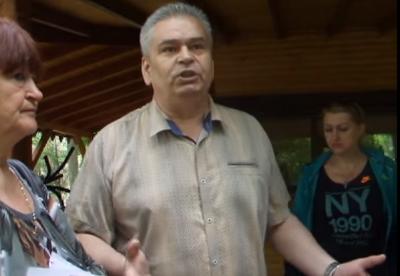 У Чернівцях звільнили керівника міського управління культури