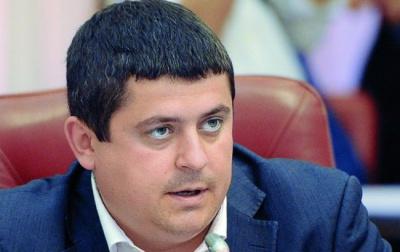 Депутати Чернівецької міськради загралися у політику, - нардеп