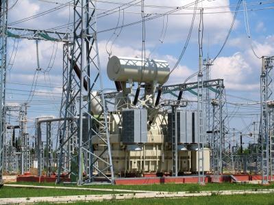 Білорусь не збирається закуповувати українську електроенергію