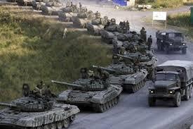У Гаазі представлять докази військових злочинів Росії на Донбасі