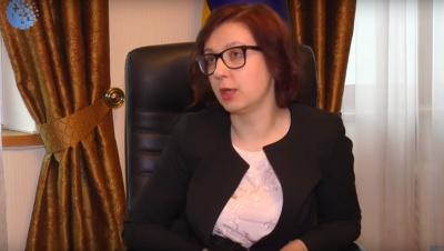 Прядко привіз своїх студентів до Києва, щоб зберегти собі посаду, - заступник міністра освіти