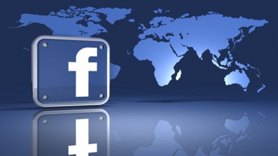 Бразильська поліція арештувала віце-президента Facebook