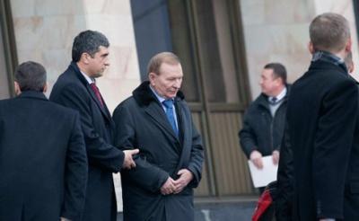 В Минске договорились о разминировании и запрете учений вдоль линии соприкосновения