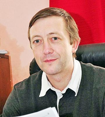 Кризис не может быть вечным, - политолог из Черновцов о дестабилизации работы горсовета